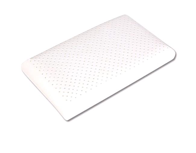 Animal latex  pillow