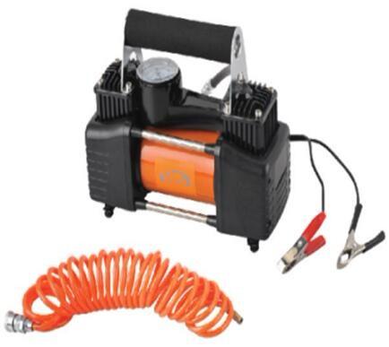 Air Compressor Inflator Portable 22V Pump Car 150 PSI Tire Pressure