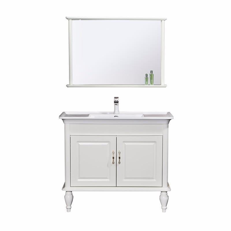 Orans Modern Bathroom Vanity,Bathroom Furniture with Mirror BC1101-1000/1300