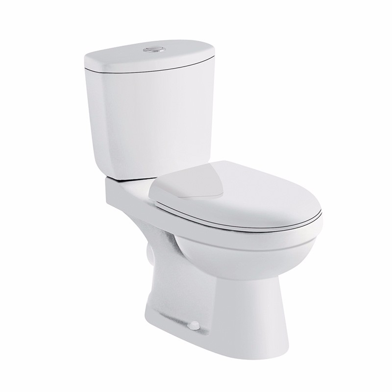 Orans toilet wc with Water Tank OLS-936