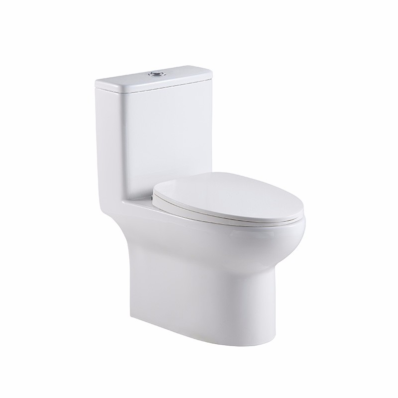 Orans wc chinese toilet OLS-965
