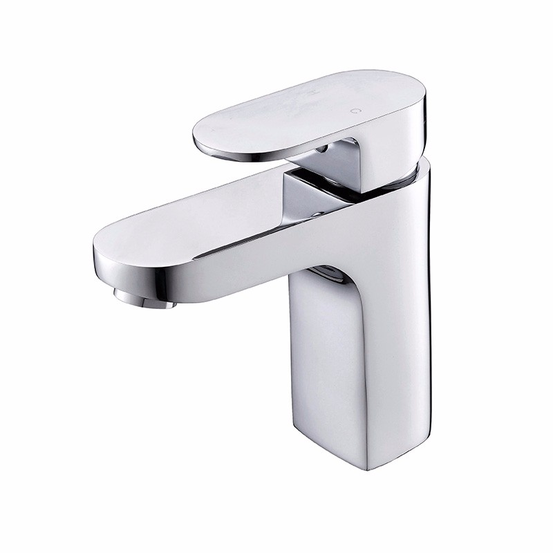 Orans Modern Bathroom&Basin Faucet OLS-K1012B