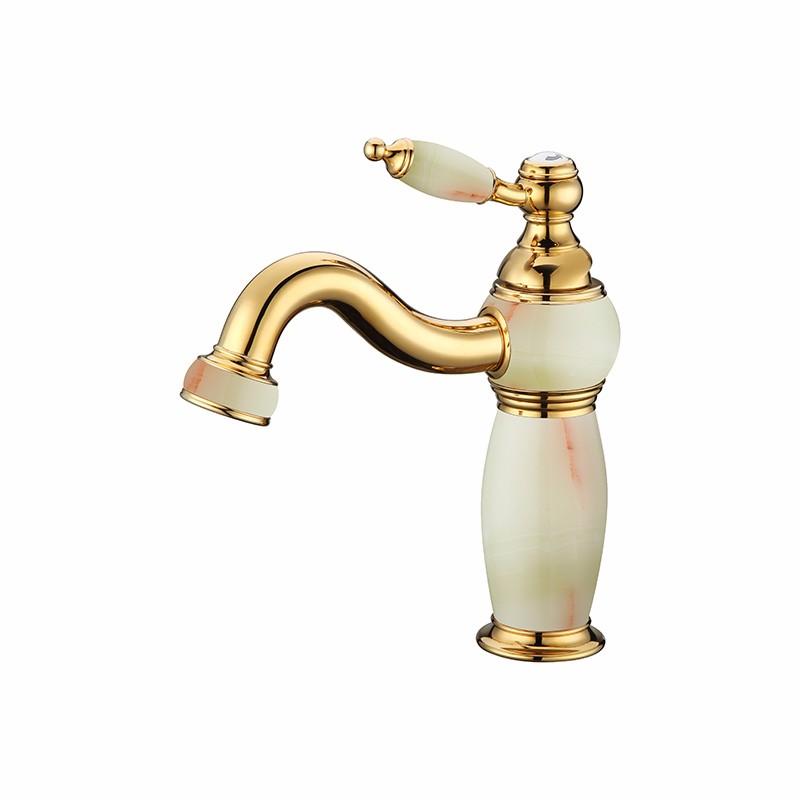 Orans Modern Bathroom&Basin Faucet OLS-K2028-A