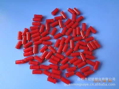Specializing in the production of 502 glue nail 502 glue nail i-nail safety nail safety nail flat head safety nail