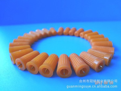 Specializing in the production of 502 glue nail 502 glue nail i-nail safety nail safety nail round bottom safety nail